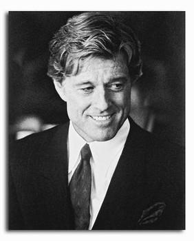 (SS243217) Robert Redford  Indecent Proposal Movie Photo