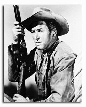(SS243503) James Stewart  Winchester '73 Movie Photo