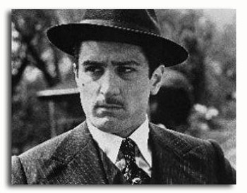 (SS244283) Robert De Niro  The Godfather: Part II Movie Photo