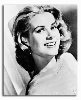 (SS244842) Grace Kelly Movie Photo