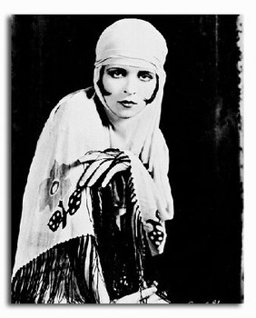 (SS246129) Louise Brooks Movie Photo