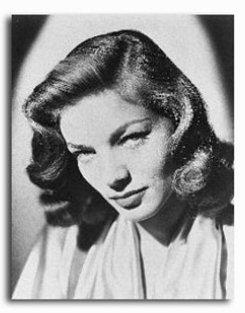 (SS248131) Lauren Bacall Movie Photo