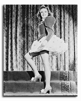 (SS248846) Judy Garland Movie Photo