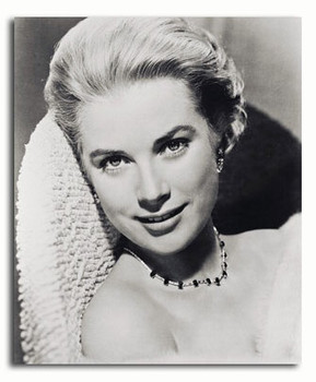 (SS249119) Grace Kelly Movie Photo