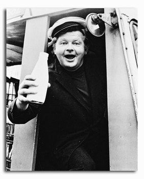 (SS251251) Benny Hill Movie Photo