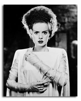 (SS253331) Elsa Lanchester  Bride of Frankenstein Movie Photo