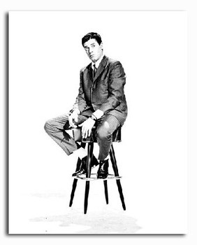 (SS253396) Jerry Lewis Movie Photo