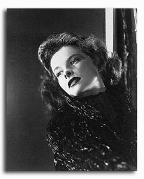 (SS257608) Katharine Hepburn Movie Photo