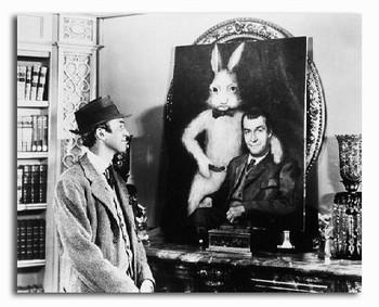 (SS258414) James Stewart  Harvey Movie Photo
