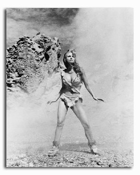 (SS258609) Raquel Welch  One Million Years B.C. Movie Photo