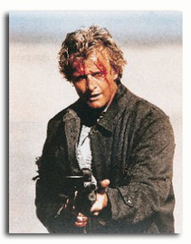 (SS273676) Rutger Hauer  The Hitcher Movie Photo