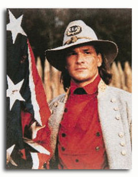 (SS273845) Patrick Swayze  North and South Movie Photo