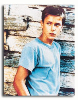 (SS278902) River Phoenix  Sneakers Movie Photo