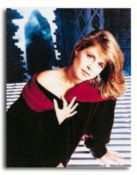 (SS289315) Linda Hamilton  Beauty and the Beast Movie Photo