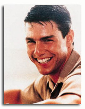 (SS295477) Tom Cruise  Top Gun Movie Photo