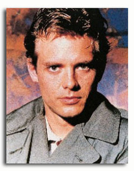 (SS302510) Michael Biehn  The Terminator Movie Photo