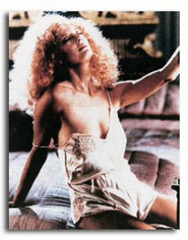 (SS303693) Susan Sarandon  The Witches of Eastwick Movie Photo