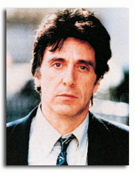 (SS309647) Al Pacino  Sea of Love Movie Photo
