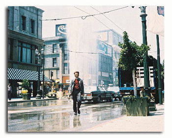 (SS325858) Clint Eastwood  Dirty Harry Movie Photo
