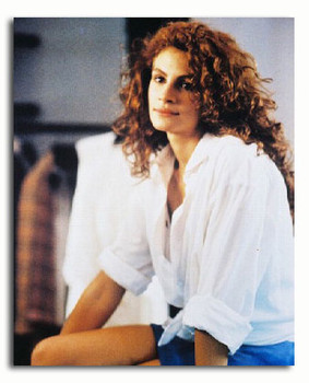 Ss2490423 Movie Picture Of Julia Roberts Buy Celebrity