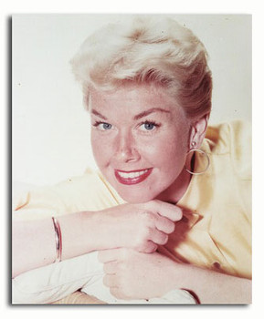 (SS335894) Doris Day Music Photo