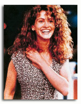 (SS339599) Julia Roberts  Sleeping with the Enemy Movie Photo
