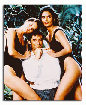 (SS341172) Timothy Dalton Movie Photo