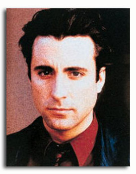 (SS343473) Andy Garcia Movie Photo