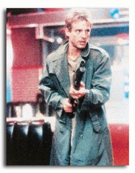 (SS349622) Michael Biehn  The Terminator Movie Photo