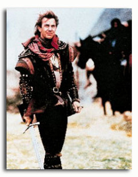 (SS349830) Kevin Costner  Robin Hood: Prince of Thieves Movie Photo