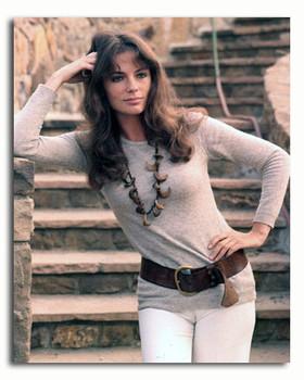 (SS352768) Jacqueline Bisset Movie Photo