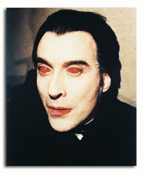 (SS353275) Christopher Lee  Dracula Movie Photo