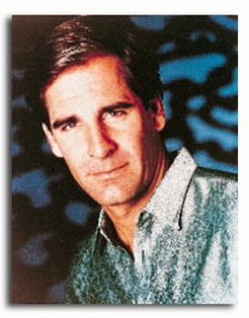 (SS355745) Scott Bakula  Quantum Leap Movie Photo