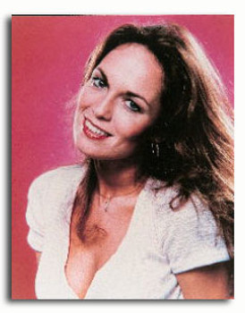 (SS370526) Catherine Bach  The Dukes of Hazzard Movie Photo