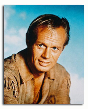 (SS376233) Richard Widmark Movie Photo