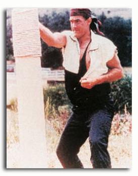 (SS378066) Steven Seagal Movie Photo