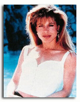 (SS382551) Linda Hamilton Movie Photo