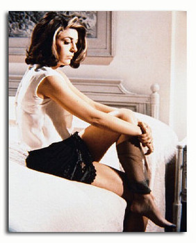 (SS385216) Anne Bancroft  The Graduate Movie Photo