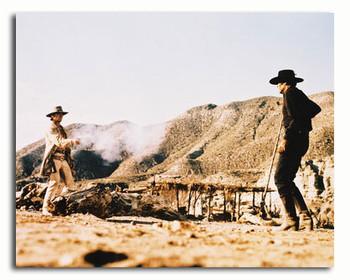 (SS389090) Charles Bronson  C'era una volta il West Movie Photo