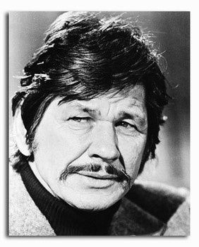 (SS2084550) Charles Bronson  Death Wish Movie Photo