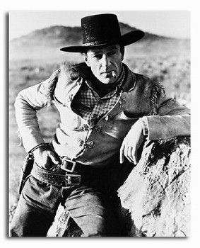 (SS2084719) Gary Cooper Movie Photo
