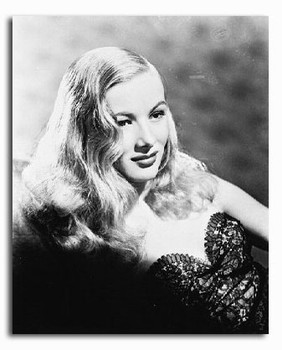 (SS2087449) Veronica Lake Movie Photo