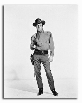 (SS2087644) Robert Mitchum  El Dorado Movie Photo