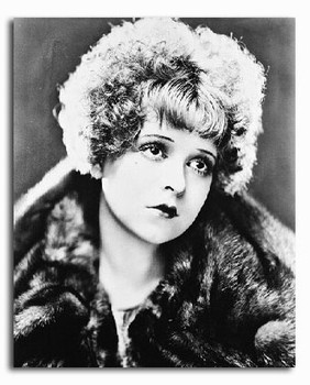 (SS2088801) Clara Bow Movie Photo