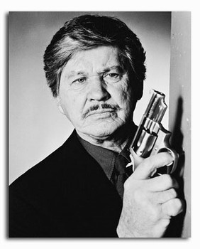 (SS2088879) Charles Bronson  Death Wish V: The Face of Death Movie Photo