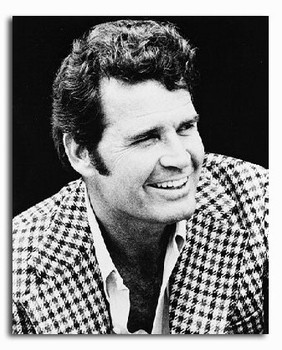 (SS2089295) James Garner  The Rockford Files Movie Photo