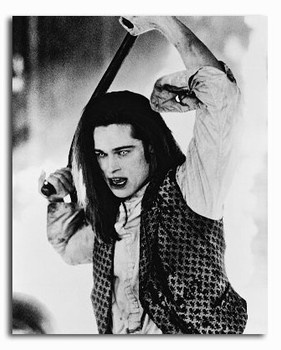 (SS2090049) Brad Pitt  Interview with the Vampire: The Vampire Chronicles Movie Photo