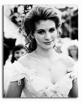 (SS2092246) Julia Roberts  Steel Magnolias Movie Photo