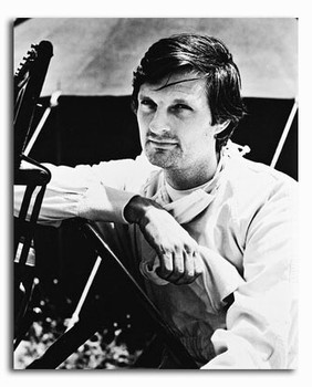 (SS2092792) Alan Alda  M*A*S*H Movie Photo