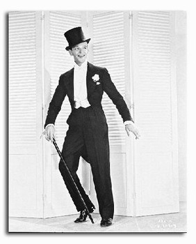 (SS2092896) Fred Astaire Music Photo